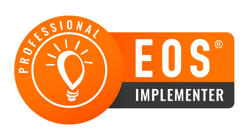 Professional EOS Implementer